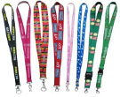 247Lanyards.com | Buy Wholesale Lanyards